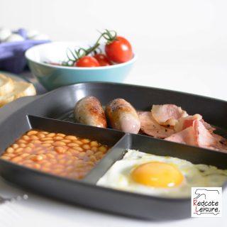 kampa-trio-frying-pan-002