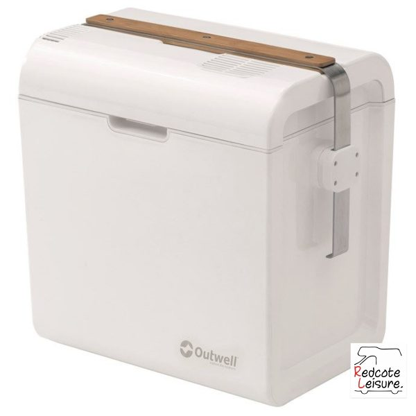outwell-ecocool-white-coolbox-002