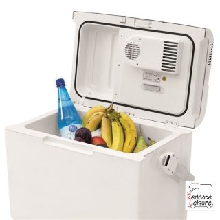 outwell-ecocool-white-coolbox-003
