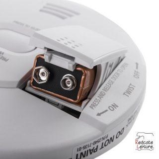 kidde-combined-carbon-monoxide-and-smoke-alarm-10sco-battery-in