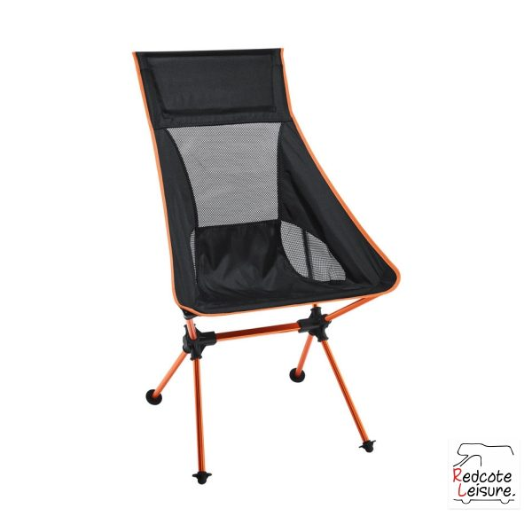 lightweight-camping-chair-004