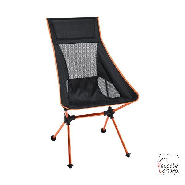 lightweight-camping-chair-004