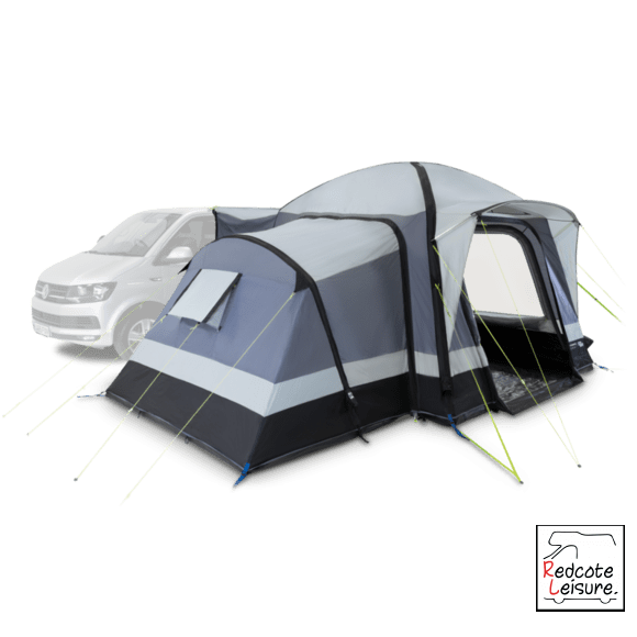 Kampa Dometic Cross Air VW Annexe