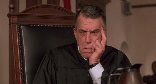 Trump kills Superman's paper