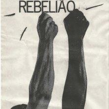 Colectivo : Vão, Belo Horizonte, 2016