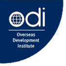 Overseas Development Institute: the challenge of forest governance