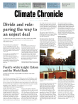 ClimateChronicle4