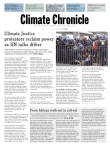ClimateChronicle5