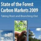 State of the Forest Carbon Markets: Unaccountable and non-transparent