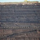 Australia's big REDD carbon scam PHOTO: The Loy Yang opencut coal mine in the Latrobe valley, Australia. AFP/Getty Images