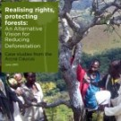 Realising Rights, Protecting Forests