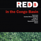 REDD in the Congo - new report from World Rainforest Movement