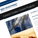 MED Investment Operations Ltd