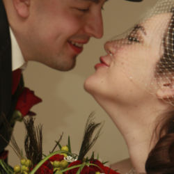 Red Deer Wedding Planner