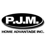 Platinum-PJM