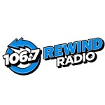 Platinum-Rewind