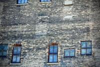 Brick_windows_CR-KSherry005