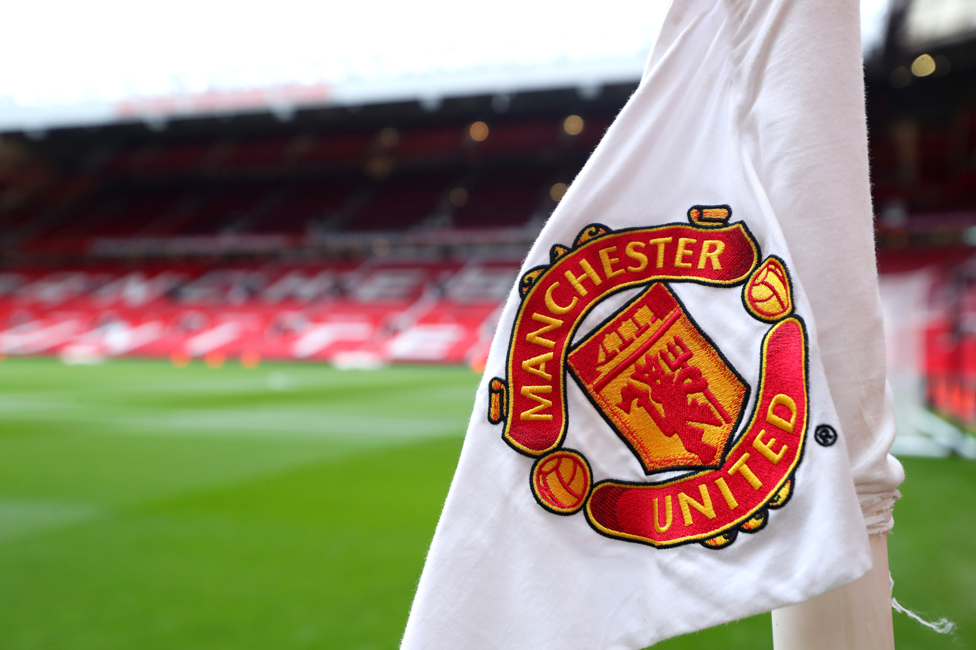 Latest manchester united news from goal.com, including transfer updates, rumours, results, scores and player interviews. Manchester United Star Drops Return Hint On Instagram