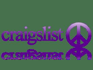 craigslist_03