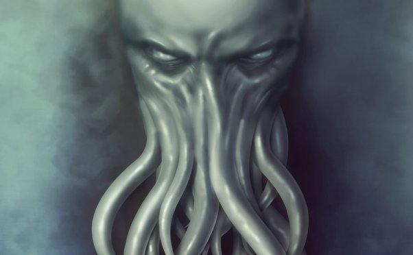 Fate of Cthulhu – FAe hack – rules