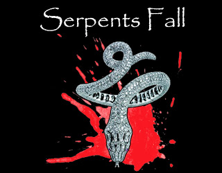 Serpents Fall: A Land Without a King – Session 4