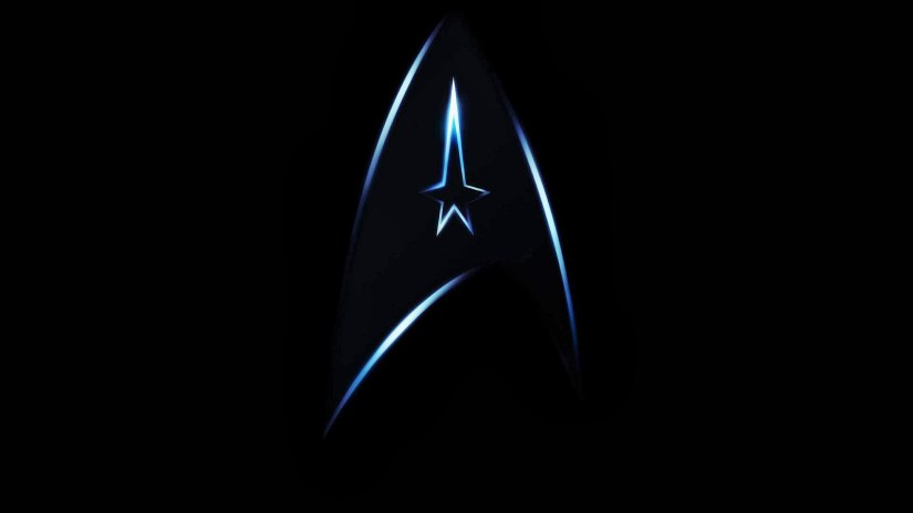 Fate: Boldly going where no-one has gone before…