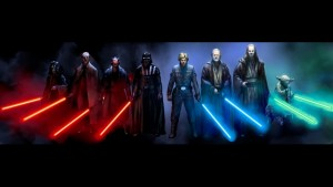 ws_Star_Wars_Sith_and_Jedi_1280x720