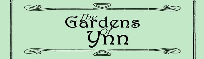 RDD Review: The Gardens of Ynn
