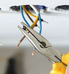 wichita electricians residentail and commercial service reddi wiper wiring1jpg [ 2000 x 715 Pixel ]