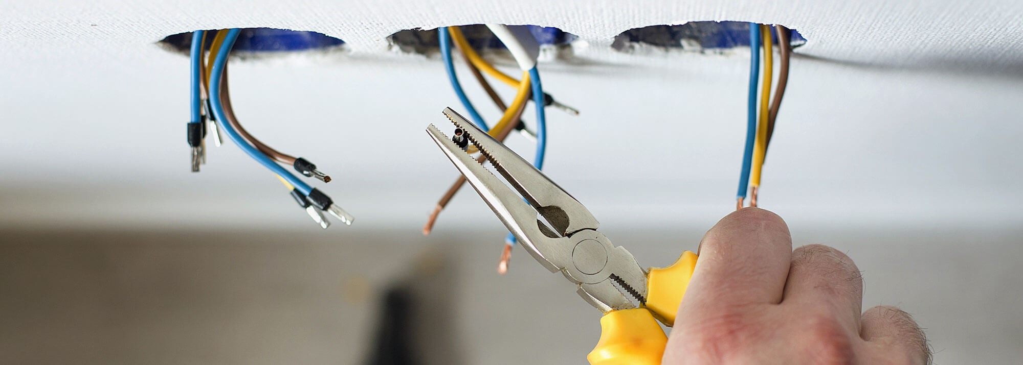 hight resolution of wichita electricians residentail and commercial service reddi wiper wiring1jpg