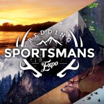 Redding Sportsman's Expo 2021