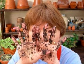 Eating Gluten Free In France Red Dirt Ramblings 174