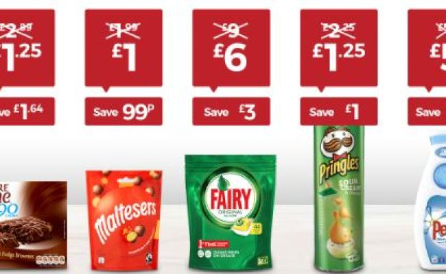 5 Asda Black Friday Discount Code Reddit W 30 Off Asda