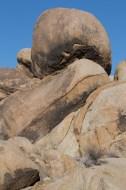 Death-Valley-2013_0870