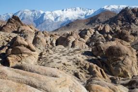 Death-Valley-2013_0880