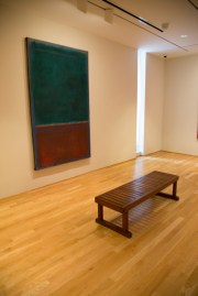 Rothko-Room-2