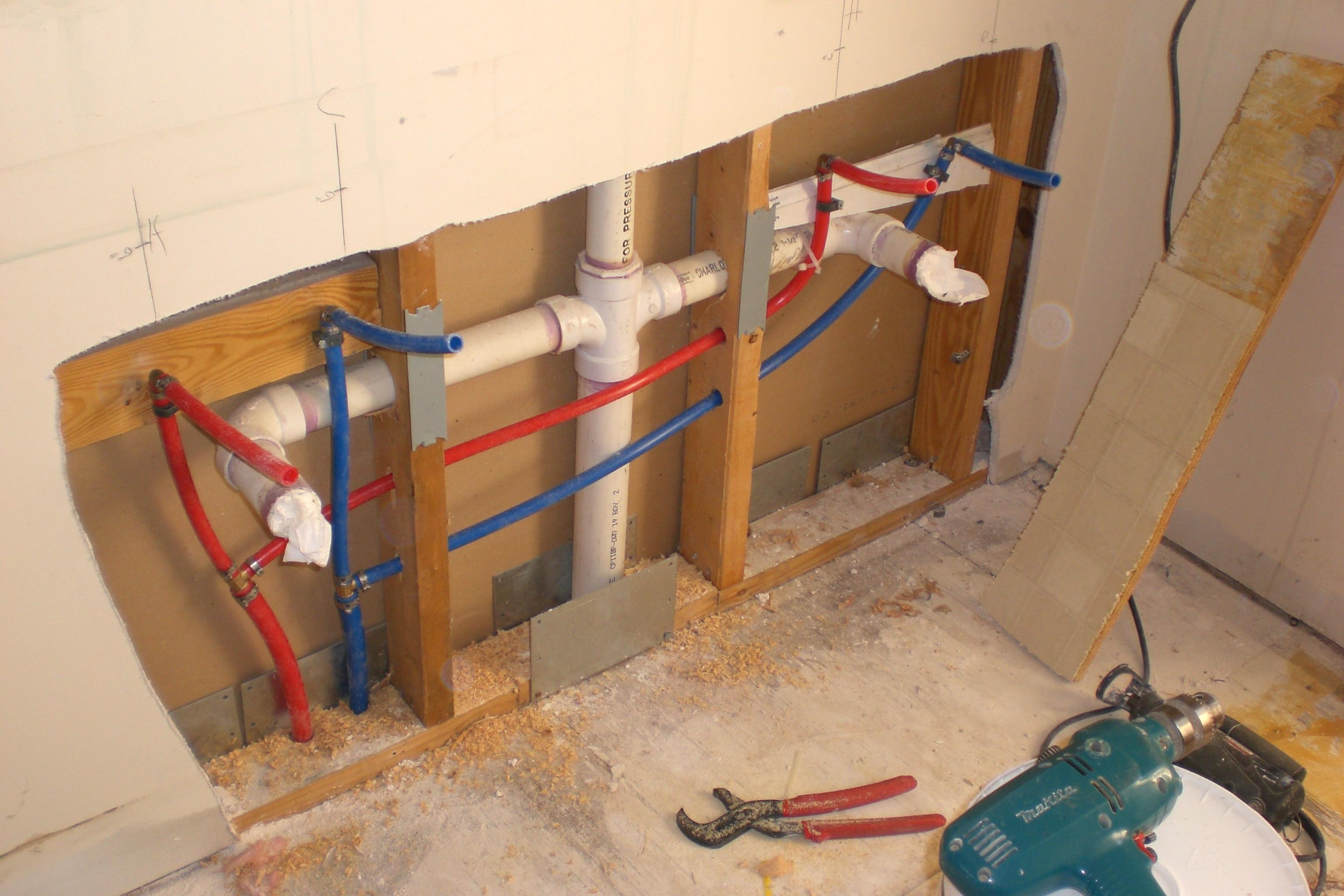 pex plumbing diagram bathroom freightliner wiring diagrams for m2 reddoorhomes just another wordpress site page 14