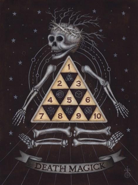 Death_Magick