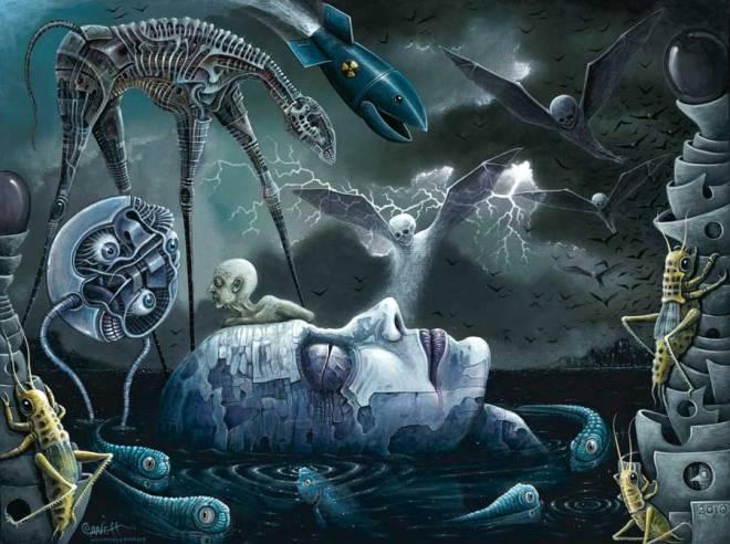 DreamsNightmares_900pxw