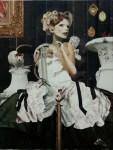 Vahge - Lady