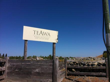 Te Awa