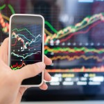 Market Sentiment: Positivity Among Top Coins Is Taking Over