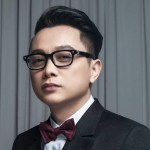 Vietnamese designer sticks to his strengths for New York show – VnExpress International