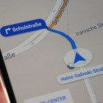 10 best GPS apps and navigation apps for Android!