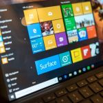 Best business tablets of 2019: Top picks for productivity slates