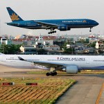 ACV approved as investor for new Tan Son Nhat terminal – VnExpress International