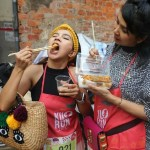 Hanoi KiloRun proves to be a foodie's delight – VnExpress International