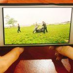 Moral subversion: Vietnamese youth treat real life villains as heroes – VnExpress International