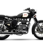 Royal Enfield Classic 350 Price, Images, Colours, Mileage & Reviews
