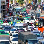 Saigon considers widening new road to airport – VnExpress International